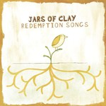 Jars of Clay, Redemption Songs
