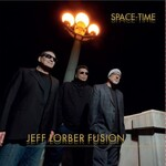 Jeff Lorber Fusion, Space-Time