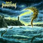 Eye of Purgatory, The Lighthouse
