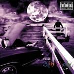 Eminem, The Slim Shady LP