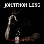 Jonathon Long, Parables of a Southern Man