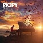 RIOPY, Bliss
