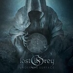 Lost in Grey, Under the Surface