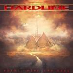 Hardline, Heart, Mind And Soul