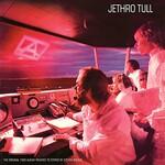 Jethro Tull, A (2021 Steven Wilson Remix)