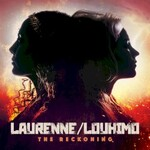 Laurenne / Louhimo, The Reckoning
