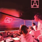 Jethro Tull, A (A la Mode) (The 40th Anniversary Edition)