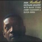 John Coltrane, Ballads mp3