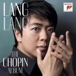 Lang Lang, The Chopin Album