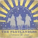 The Flatlanders, Treasure of Love