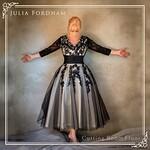 Julia Fordham, Cutting Room Floor