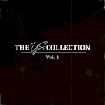 Logic, The YS Collection, Vol. 1