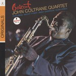 John Coltrane, Crescent mp3