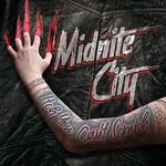 Midnite City, Itch You Can't Scratch