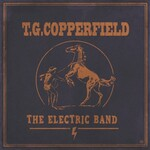 T.G. Copperfield, The Electric Band