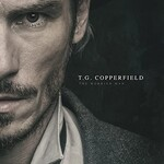 T.G. Copperfield, The Worried Man