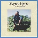 T.G. Copperfield, Sweet Honey