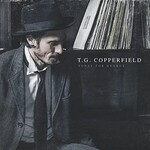 T.G. Copperfield, Tunes For George