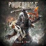 Powerwolf, Call of the Wild (Deluxe Version)