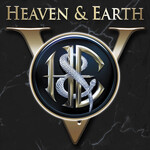 Heaven & Earth, V
