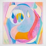 Four Tet, Anna Painting