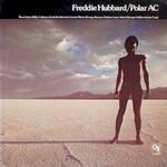 Freddie Hubbard, Polar AC