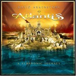 David Arkenstone, Atlantis