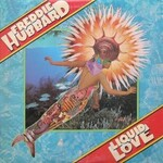 Freddie Hubbard, Liquid Love