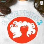 Ekseption, Ekseption 3 mp3