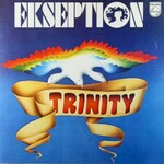 Ekseption, Trinity mp3