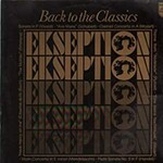 Ekseption, Back to the Classics