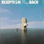 Ekseption, Plays Bach mp3