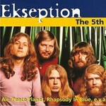 Ekseption, The 5th