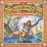 David Arkenstone, The Celtic Book of Days