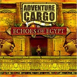 Diane and David Arkenstone, Echoes of Egypt