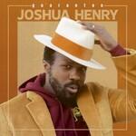 Joshua Henry, Guarantee