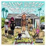 DENM, Slum Beach Denny mp3