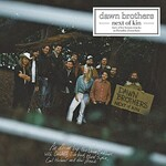 Dawn Brothers, Next of Kin mp3