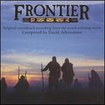 David Arkenstone, Frontier