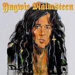 Yngwie Malmsteen, Parabellum