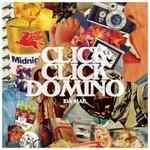 Ida Mae, Click Click Domino
