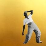 Leon Bridges, Gold-Diggers Sound