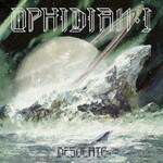 Ophidian I, Desolate