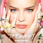 Anne-Marie, Therapy