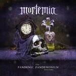 Mortemia, The Hour of Wrath (feat. Alessia Scolletti)