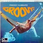 Freddie Hubbard, Groovy!