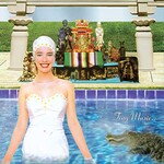 Stone Temple Pilots, Tiny Music... Songs From The Vatican Gift Shop (Super Deluxe Edition)