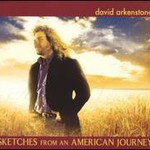 David Arkenstone, Sketches from an American Journey
