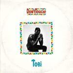 TOBi, Don't Touch!