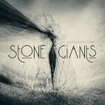 Stone Giants, West Coast Love Stories